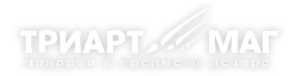 ТРИАРТ-МАГ